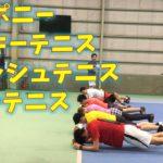【テニスクイズ】錦織圭選手が銅メダルを獲得した「オリンピック」は?~テニスクイズ選手権後半戦~