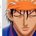 テニスの王子様 全国大会篇  – 第13話。 The Prince of Tennis National Tournament 「ENG SUB」