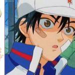 テニスの王子様 全国大会篇  – 第20話。 The Prince of Tennis National Tournament 「ENG SUB」