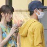 【結婚】錦織圭×元モデルの観月あこさん(2020年12月18日)