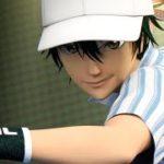 「テニスの王子様」初の3DCG劇場版!『リョーマ!The Prince of Tennis 新生劇場版テニスの王子様』超先行特報