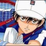 テニスの王子様 #4 ||  テニスの王子様 最高の瞬間  二人のリョーマ || The Prince of Tennis