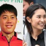 男子テニスで、元世界4位の錦織圭(30=日清食品)が18日、自身のアプリで元モデルの山内舞さん(29)と11日に都内で婚姻届を提出していたことを発表した。14… – 日刊スポーツ新聞社のニュースサイト