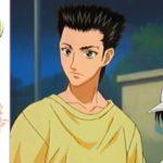 テニスの王子様 全国大会篇  – 第6話。「Ryoma vs Momoshiro」- The Prince of Tennis National Tournament 「ENG SUB」