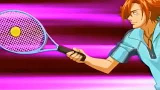 テニスの王子様 全国大会篇 – 第81話。 マムシvsニセマムシ 。The Prince of Tennis National Tournament 「ENG SUB」
