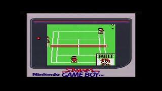 TENNIS 【テニス】(2)