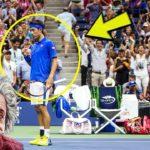 【テニス】頭脳派テニスプレイヤーTOP7