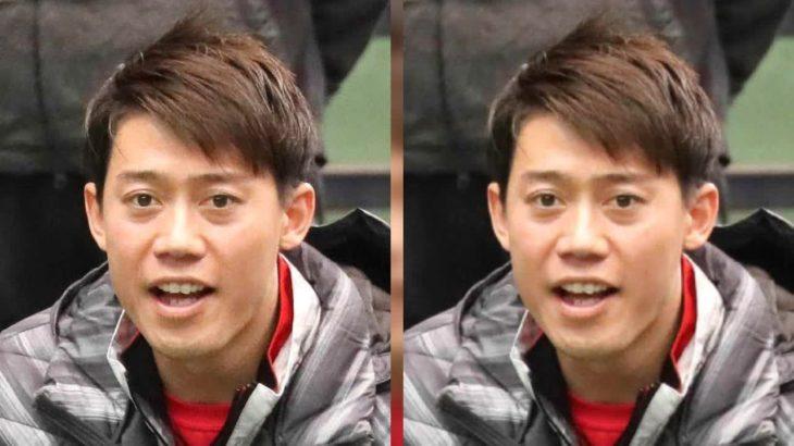 男子テニスの錦織圭(30)=日清食品=が4日、日本でオンライン取材に応じ、2020年を「みんなにとってもそうだけど、大変だった」と総括した。