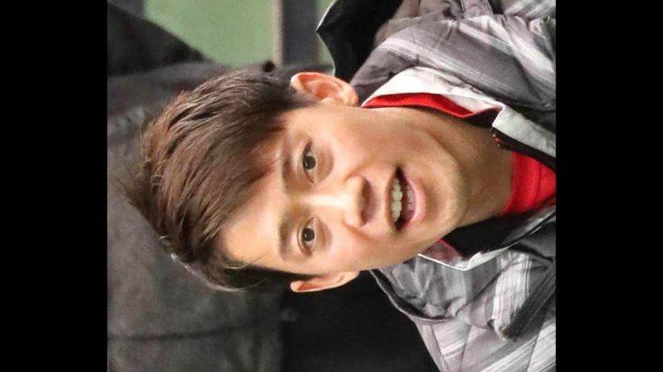 ✅  男子テニスの錦織圭(30)=日清食品=が4日、日本でオンライン取材に応じ、2020年を「みんなにとってもそうだけど、大変だった」と総括した。