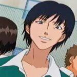 テニスの王子様 #175 【 アクツはカチロとアライを攻撃します。 ふじVS龍馬 】 Tennis no Ouji-sama 2021