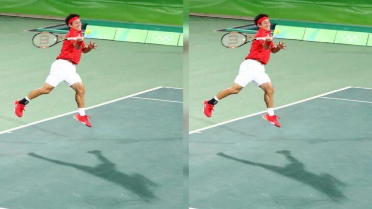 ✅  錦織が初練習だ! 男子テニスで、日本のエースの錦織圭(31=日清食品)が30日、自身の公式アプリで、15日にオーストラリア入りしてから初めて練習したことを明か… – 日刊スポーツ新聞社のニュース