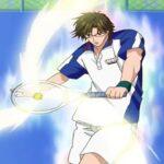 テニスの王子様 OVA 全国大会編 フルエピソード #6 – 手塚は怒り、船長の力 – Tezuka is angry, the power of the captain