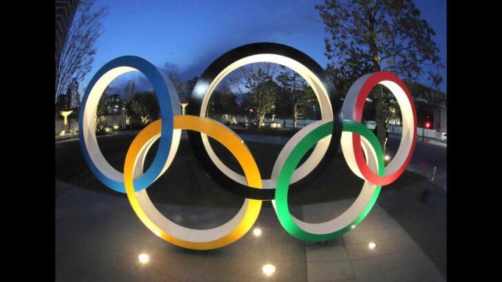 16年リオ五輪で錦織圭が日本勢96年ぶりの表彰台となる銅メダルを獲得したテニス。球技では唯一、1896年の第1回アテネ大会から採用され、1900年パリ大会ではゴルフとともに初めて女子選手が出場した競