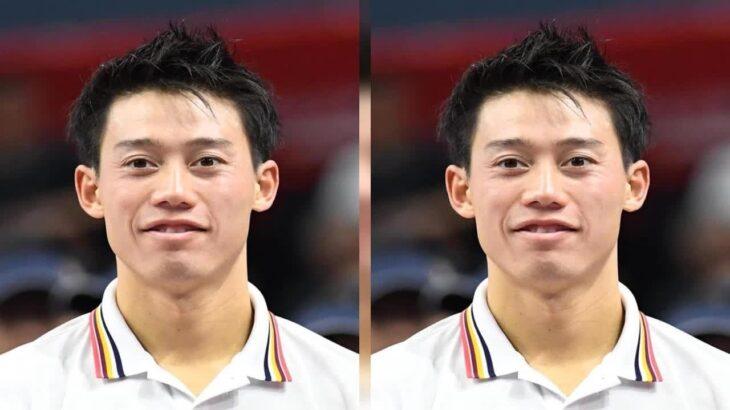 テニス男子シングルスで元世界ランキング4位の錦織圭選手(30)=日清食品=が元モデルの山内舞さん(29)と結婚したことを18日、公式アプリで発表した。11日に…