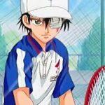 テニスの王子様 ~ 王子が現れた #10 彼の左目のひどい怪我 – Severe injury to his left eye || The Prince of Tennis 2021