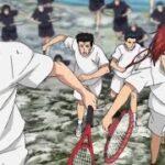 新テニスの王子様 フルエピソード#12 – 革命の始まり  – The Start of a Revolution – The Prince of Tennis II Full HD