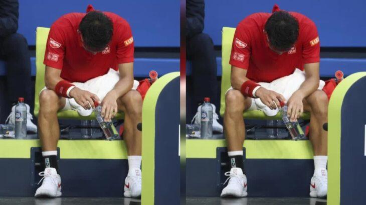 ✅  錦織が126日ぶりにコートに戻ってきた。日本のエースで世界41位の錦織圭(31=日清食品)が、自身の今季開幕戦として、男子国別対抗戦ATPカップのD組対ロシア… – 日刊スポーツ新聞社のニュース