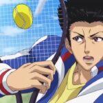 新テニスの王子様 フルエピソード#19 『地獄の門番 』The Gatekeeper of Hell || The Prince of Tennis II || Full HD