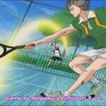 テニスの王子様 ~ 王子が現れた #21 龍馬はバカにテニスとは何かを告げる-Ryoma tells a fool what tennis is||The Prince of Tennis 2021