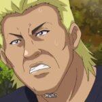 新テニスの王子様 フルエピソード#9 – 龍馬が三船コーチに挑戦 – Ryoma challenges Coach Mifune – The Prince of Tennis II Full