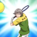 テニスの王子様 OVA ANOTHER STORYⅡ フルエピソード#3 – 九州の両翼 – The Two Wings of Kyushuu –  Prince of Tennis