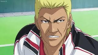 【テニスの王子様 】THE PRINCE OF TENNIS II | Vol 1