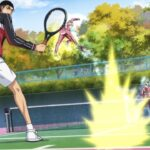テニスの王子様 Unexpected results! 予期しない結果 EP#1 The Prince of Tennis II OVA vs Genius10