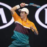 ✅  テニスの4大大会、全豪オープンは8日にオーストラリア・メルボルンで開幕する。2021年を「再出発」と位置づける男子世界ランク41位の錦織圭(31)=日清食品=は、きょう3日17時30分(日本時間