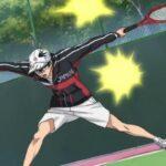 新テニスの王子様 フルエピソード#13 – 龍馬究極のテクニック- Ryoma ultimate technique  – The Prince of Tennis II Full HD