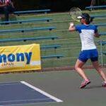 【Tennis/テニス】