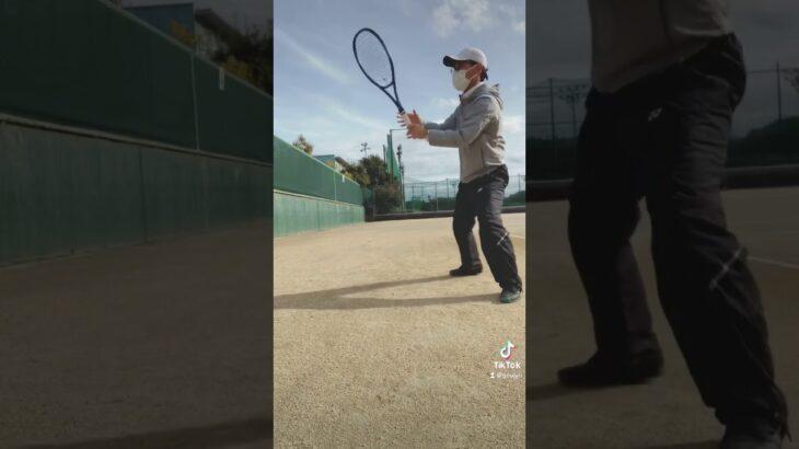 #ライジング #テニス #tennis #EZONE   #YONEX  #角猫 #農園 #富士市 #比奈 2816の #土地 #貸出 #売却 #Roger #Federer Fan
