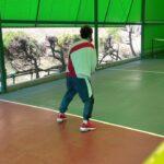 #おじさんテニス #錦織圭 #フェデラー サイコーですね