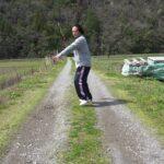フェデラー ナダルが実践するスウィング 練習法