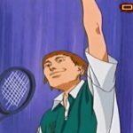 テニスの王子様 最高の瞬間 #10 | The Prince of Tennis | テニスの王子様 越前 リョーマ