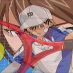 テニスの王子様 最高の瞬間 #12 | The Prince of Tennis | テニスの王子様 越前 リョーマ
