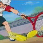 テニスの王子様 最高の瞬間 #2 | The Prince of Tennis | テニスの王子様 越前 リョーマ