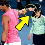 【テニス】超紳士的な選手7選