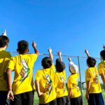 SHIRAKO TENNIS LIFE 03   白子テニス生活03