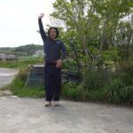 フェデラー ナダル スイングを身に着けるための体操