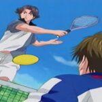 テニスの王子様 最高の瞬間 #23 | The Prince of Tennis | テニスの王子様 越前 リョーマ