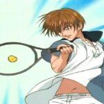 テニスの王子様 最高の瞬間 #24 | The Prince of Tennis | テニスの王子様 越前 リョーマ