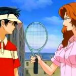 テニスの王子様 最高の瞬間 #53 | The Prince of Tennis | テニスの王子様 越前 リョーマ
