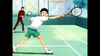 テニスの王子様 最高の瞬間 #67 | The Prince of Tennis | テニスの王子様 越前 リョーマ