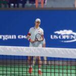 【AO TENNIS 2】ついに決勝!錦織圭 v チリッチ – 全米 2014