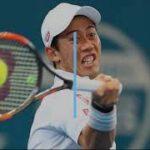 【🔴】ハレオープン2021 テニス 生放送 生中継 生放送 テレビ放送 無料