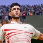 【AOテニス2】テニス史に残る名勝負!ジョコビッチ v ナダル – 全仏2021