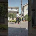 #錦織圭 Fan #テニス   #Tennis #富士市 #比奈 2816の #土地 #貸出 #売却