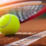 【Tennis live tv 】【ライブ】錦織圭vsセバスチャン・コーダ 生放送 生中継 生放送 テレビ放送 無料 2021年テニス ハレオープン