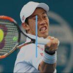 『テニス』錦織圭 vs リカルダス・ベランキス 生放送 テレビ放送 生放送 生中継 無料 2021年ハレオープン テニス