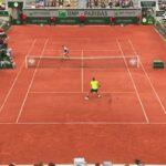 【マッチハイライト】ラファエル・ナダル vs キャメロン・ノリー/全仏オープンテニス2021 3回戦【WOWOW】